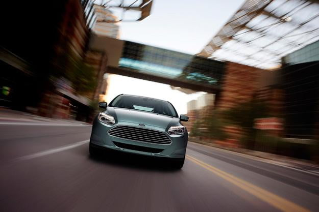 Ford-in-it-for-the-long-haul,-will-not-be-deterred-by-expected-slow-sales-of-Focus-Electric