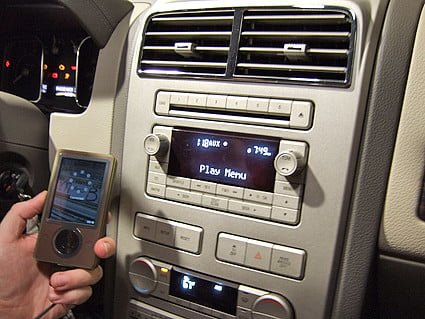 ford_sync_phone_and_radio