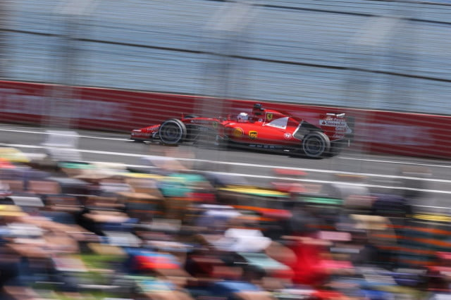 formula one racing complete guide  header