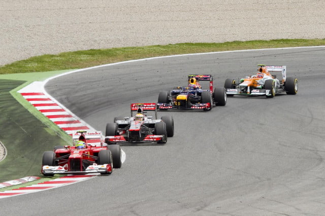 how to watch formula  racing streaming header