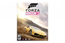 Forza-Horizon-2-cover-art