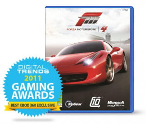 Forza-Motorsport-4-Best-Xbox-360-Exclusive