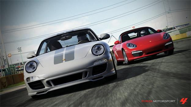 Forza-Motorsport-4-expansion-pack-adds-30-Porsches-to-your-virtual-garage