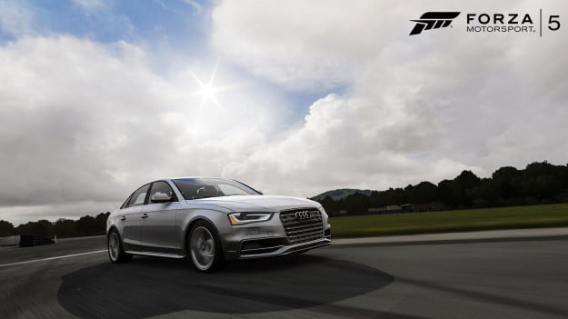 Forza-Motorsport-5-screenshot-1