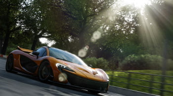 Forza-Motorsport-5-screenshot-23