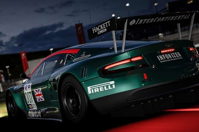forza motorsport  apex out now on windows with wheel support forzaapexlaunch