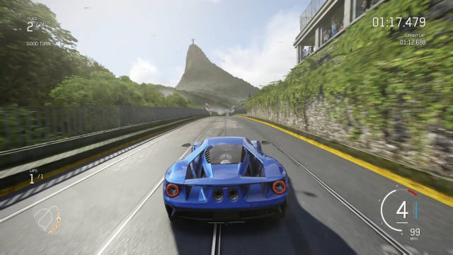 forza  coming to pc forzafeatimage