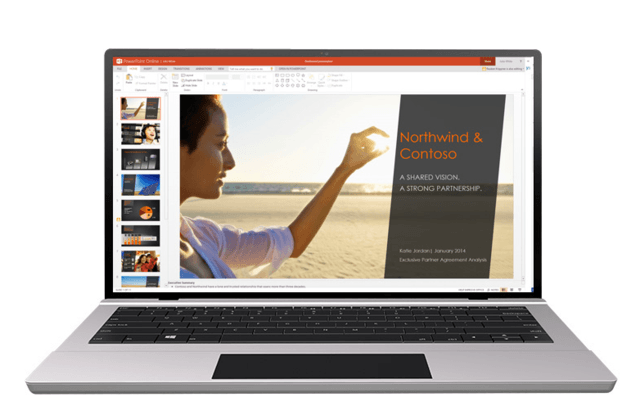 onedrive for business gets easier to use in new update fqfh kx