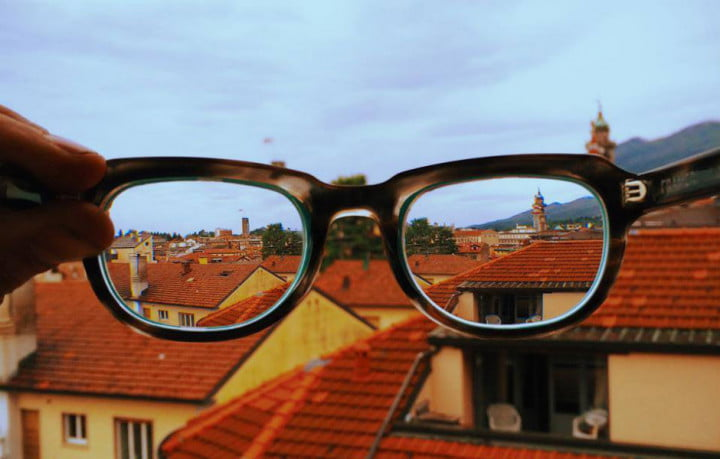 frameri glasses