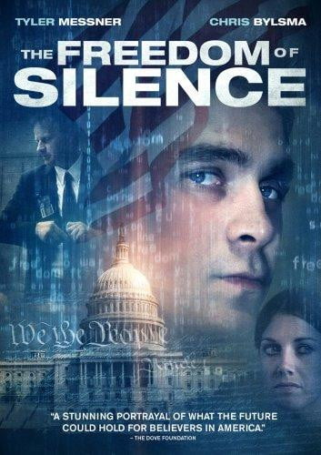 freedom of silence pic 1