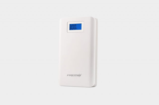Fremo External Battery Pack 2