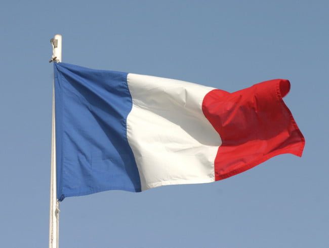 french-flag-facebook-twitter