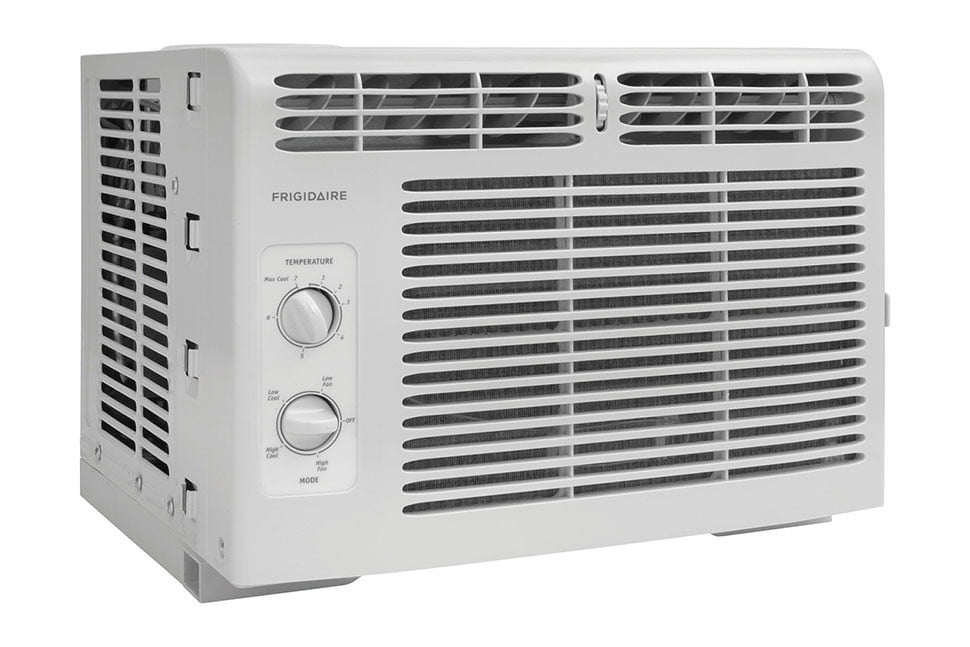 Best Ac Units For Your Window  Digital Trends. Kitchen Cabinets Danbury Ct. Omega Dynasty Kitchen Cabinets. Kitchen Cabinets Augusta Ga. Pictures Of Kitchen Cabinet Doors. White Kitchen Cabinets With Granite. Damaged Kitchen Cabinets For Sale. Reface Kitchen Cabinet Doors. Dark Kitchen Cabinets Ideas
