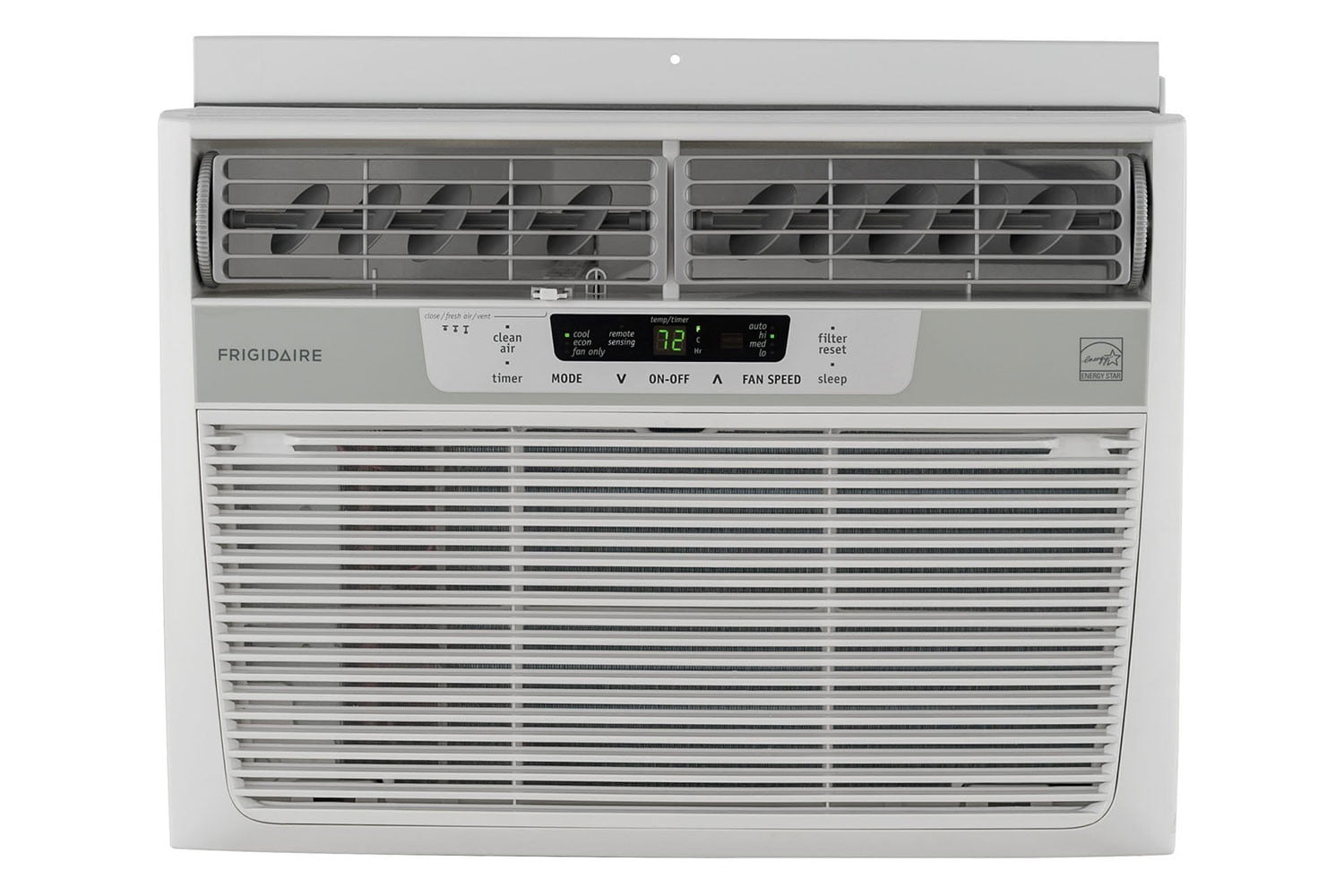 The best (and smartest) window air conditioners on the market #515456