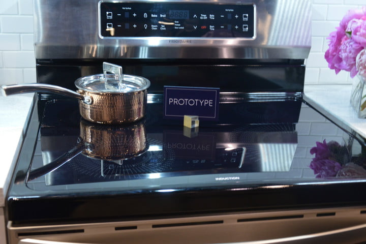 Customers highlight induction instructions cooktop nuwave2 can opt