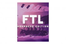 ftl-advanced-edition