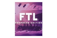 ftl faster light advanced edition review