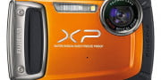 fujifilm finepix f  exr review xp