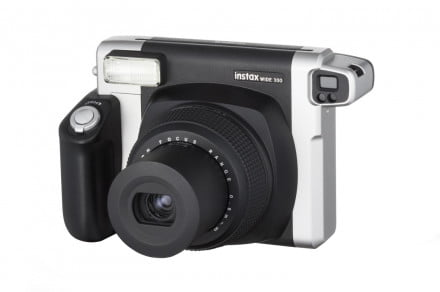 fujifilm-instax-wide-300-front