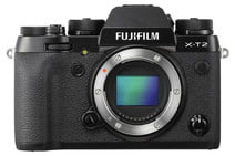 fujifilm x t  review productthumb