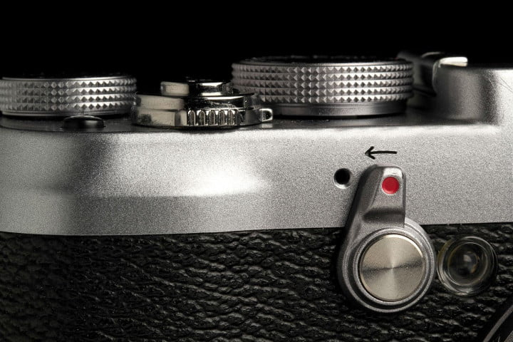 fujifilm x  s review camera action button
