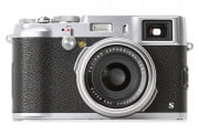 samsung galaxy camera ek gc  review fujifilm x s press image