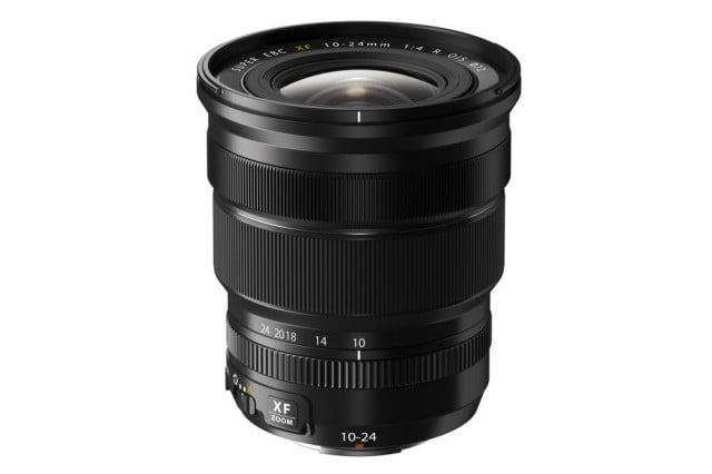 Fujinon_Lens_10-24mm_Black_Front