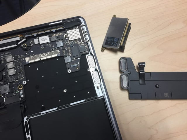 inch macbook pro solid state drive ssd removable fullsizerender x
