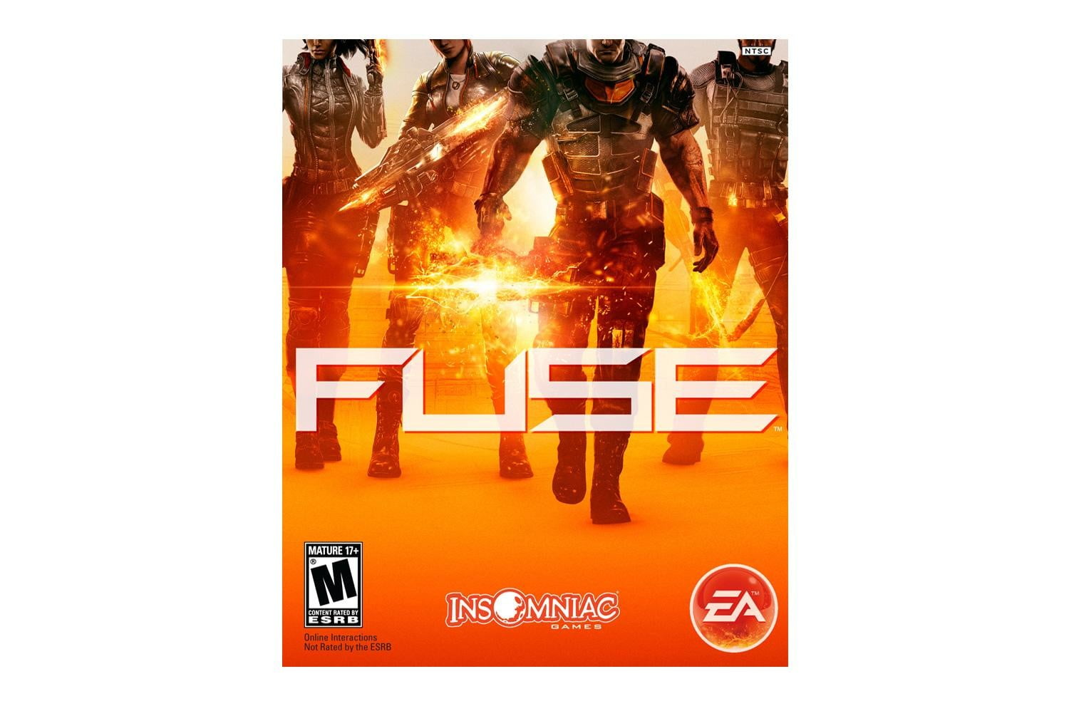 Fuse-cover-art