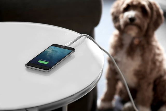 best lightning cables fuse chicken titan cable head