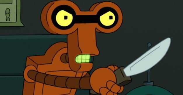 futurama-insane-stabbing-robot