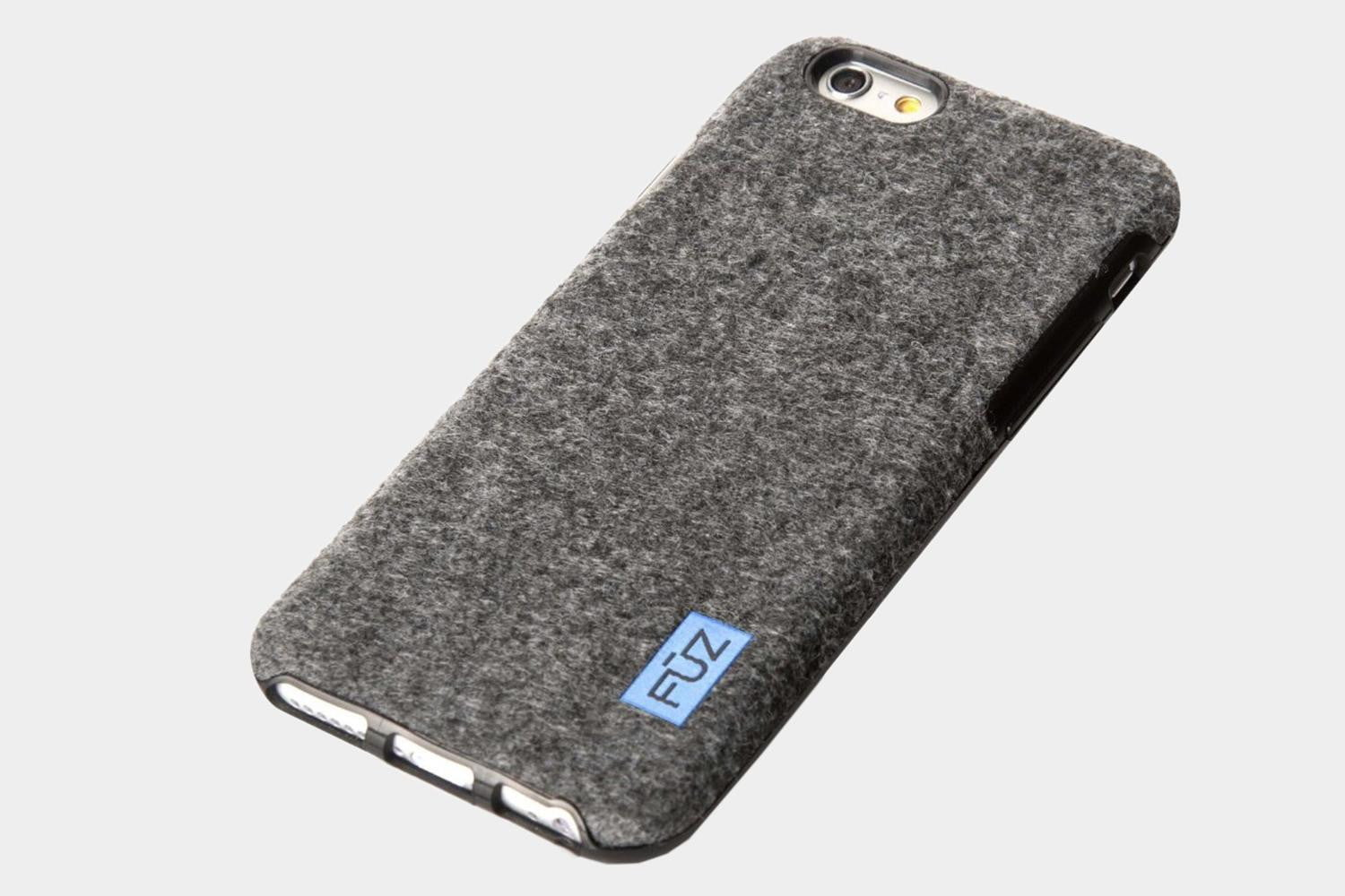 Image result for Do you Need Cases to Cover I Phone 6 or not