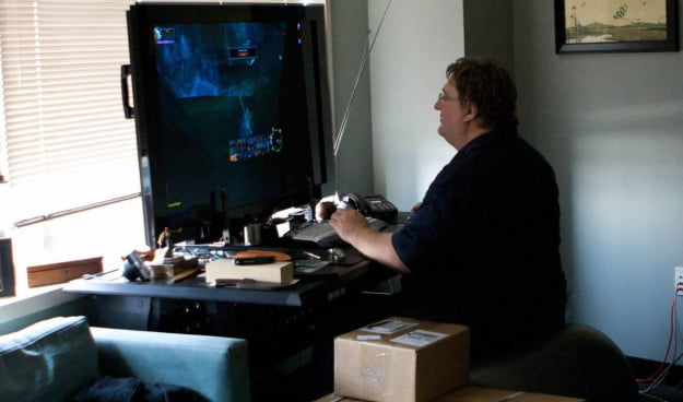 gabe-newell-tv