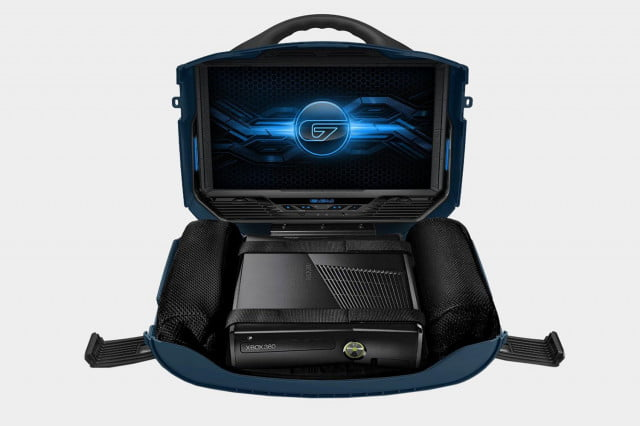 GAEMS-Vanguard-Personal-Gaming-Environment-(0)_