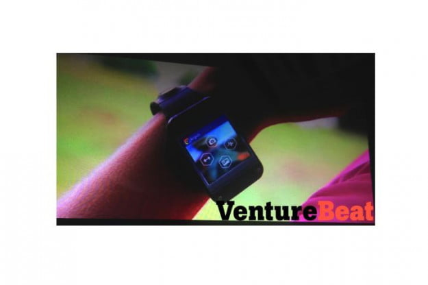 Galaxy Gear Leak2 VentureBeat