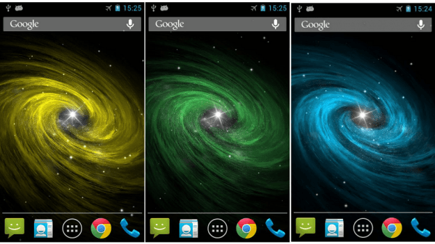 Galaxy-Live-Wallpaper-Android-apps-screenshot