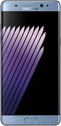 Galaxy Note 7 THumber