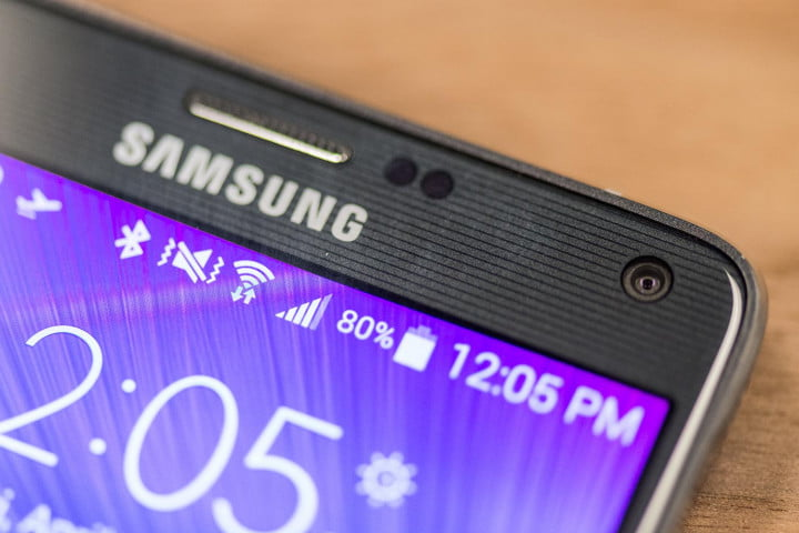 what do the bars on your smartphone mean we asked an expert galaxy note cellular signal