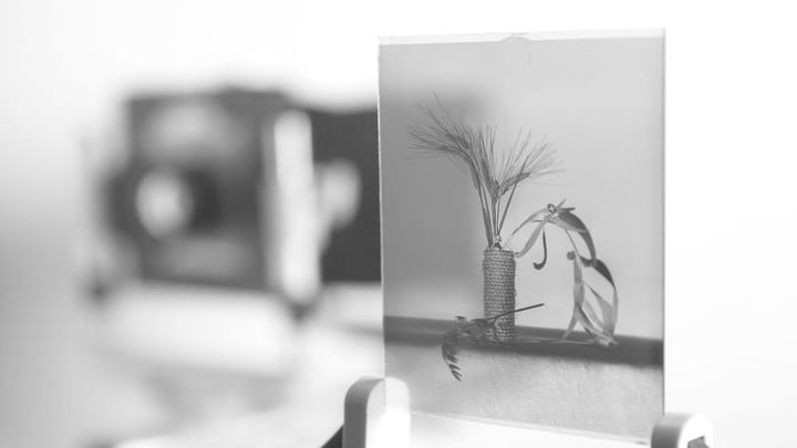 Galaxy-Photographic-Dry-Plates-—-Large-format-glass-plate-photography-rig_