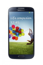 galaxy-s-4-product-image-1