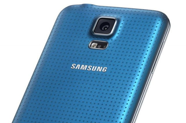 samsung designer talks about company problems galaxy s  electric blue top