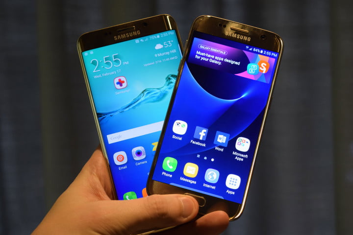 Galaxy-S7-and-S7-Edge-together-in-hand