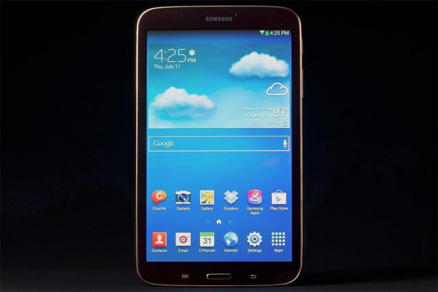 samsung to hold galaxy tab event on june