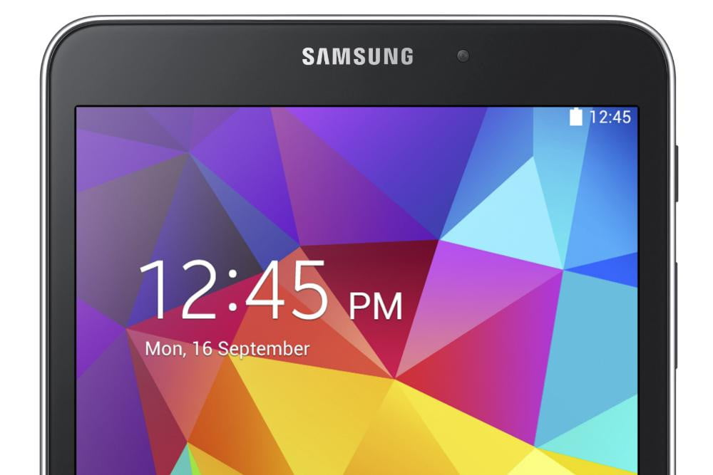 verizon samsung galaxy tab  june top close