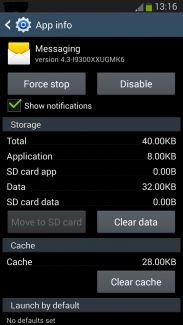 Galaxy_S3_Messaging_Settings
