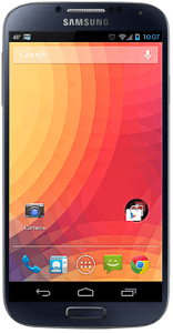 Galaxy_S4_Google_Edition_ROM