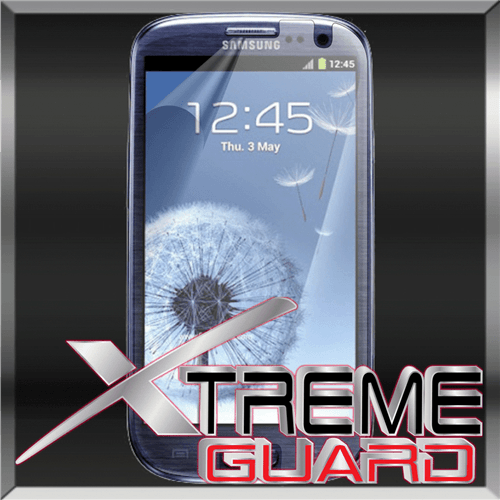 Galaxy_S_3_Screen_Protector-2.gif
