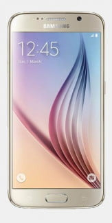 GalaxyS6-TableTwo