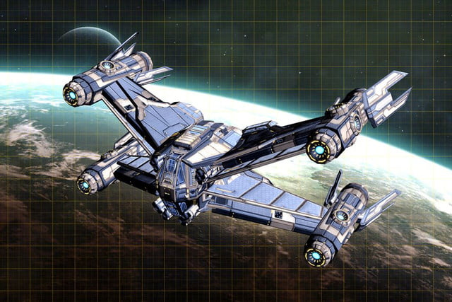 galactic civilizations iii crusade expansion detailed galciv