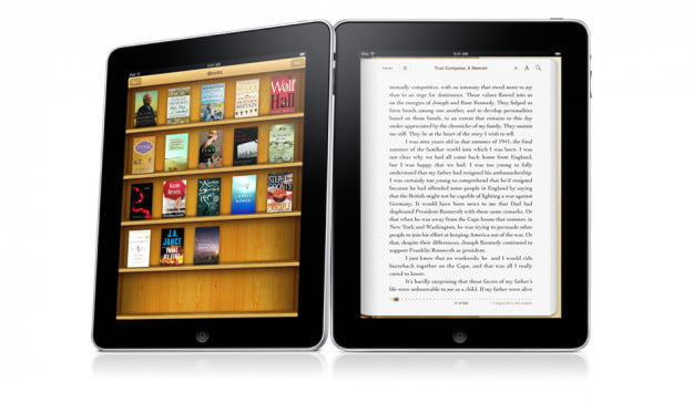 gallery-software-ibooks-20100127